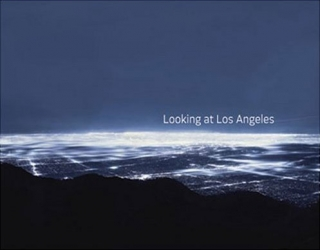 Looking at Los Angeles